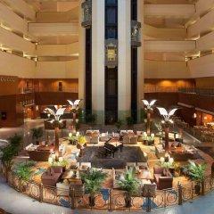 Отель Grand Park Xian Китай, Сиань - отзывы, цены и фото номеров - забронировать отель Grand Park Xian онлайн питание фото 2