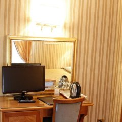 Viminale Hotel удобства в номере фото 2