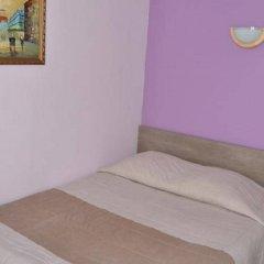 Hotel Residence Champerret комната для гостей фото 5