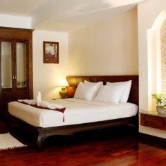 Отель Baan Pron Phateep комната для гостей