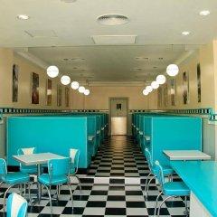 Отель Grand Sirenis Punta Cana Resort Casino & Aquagames спа