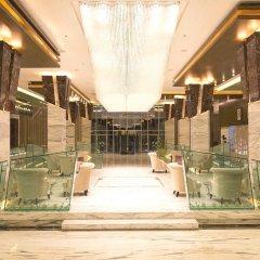 Atana Hotel фото 3