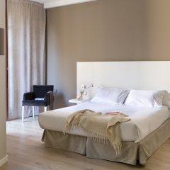 Отель Rambla 102 Испания, Барселона - отзывы, цены и фото номеров - забронировать отель Rambla 102 онлайн фото 8