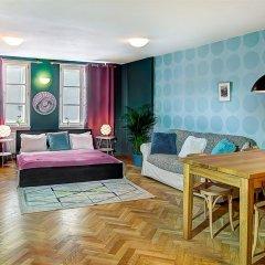 Отель Kozna Suites Чехия, Прага - отзывы, цены и фото номеров - забронировать отель Kozna Suites онлайн фото 19