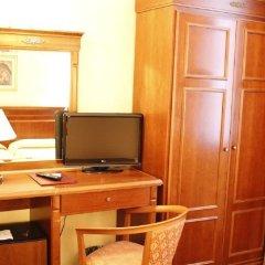 Hotel Torino удобства в номере