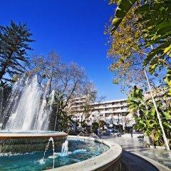Hotel San Cristóbal бассейн фото 2