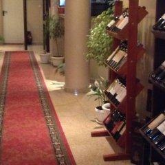 Отель Complex Romantic Болгария, София - отзывы, цены и фото номеров - забронировать отель Complex Romantic онлайн фото 2