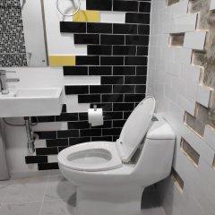 Отель Ratch 66 ванная фото 2