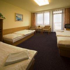 Hotel Krystal комната для гостей фото 4