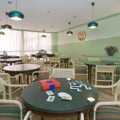 Отель Occidental Fuengirola гостиничный бар