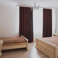 Гостиница Вилла Леку Украина, Буковель - отзывы, цены и фото номеров - забронировать гостиницу Вилла Леку онлайн комната для гостей