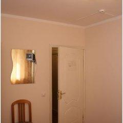 Гостиница Царицынская 2* Стандартный номер фото 27