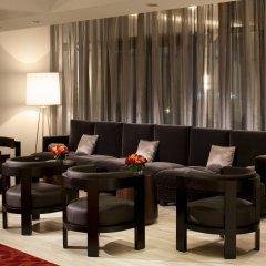 Отель LEVEL Furnished Living Yaletown Seymour Канада, Ванкувер - отзывы, цены и фото номеров - забронировать отель LEVEL Furnished Living Yaletown Seymour онлайн помещение для мероприятий