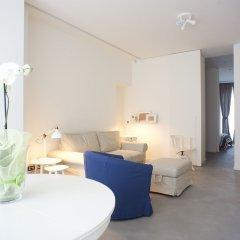 Отель Ba28 Apartments Италия, Милан - отзывы, цены и фото номеров - забронировать отель Ba28 Apartments онлайн комната для гостей фото 2