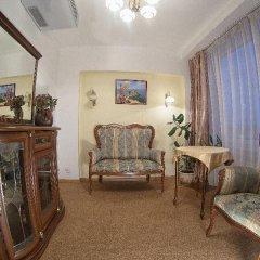 Ангара Отель Иркутск интерьер отеля фото 3