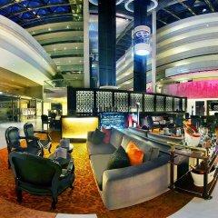 Отель Concorde Hotel Singapore Сингапур, Сингапур - отзывы, цены и фото номеров - забронировать отель Concorde Hotel Singapore онлайн гостиничный бар