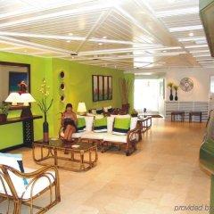 Отель Bahía Sardina Колумбия, Сан-Андрес - отзывы, цены и фото номеров - забронировать отель Bahía Sardina онлайн помещение для мероприятий фото 2