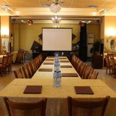 Отель Family Hotel Enica Болгария, Тетевен - отзывы, цены и фото номеров - забронировать отель Family Hotel Enica онлайн фото 19