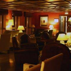 Отель Pousada do Marão - S. Gonçalo Португалия, Амаранте - отзывы, цены и фото номеров - забронировать отель Pousada do Marão - S. Gonçalo онлайн фото 7