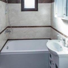 Отель Rodopsko Katche Болгария, Ардино - отзывы, цены и фото номеров - забронировать отель Rodopsko Katche онлайн ванная фото 2