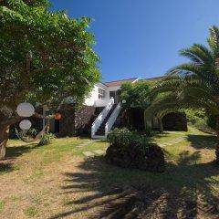Отель Casa do Pico Португалия, Мадалена - отзывы, цены и фото номеров - забронировать отель Casa do Pico онлайн фото 13