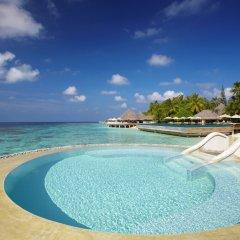 Отель Huvafen Fushi by Per AQUUM Мальдивы, Гиравару - отзывы, цены и фото номеров - забронировать отель Huvafen Fushi by Per AQUUM онлайн детские мероприятия фото 2