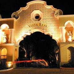 Отель Hilton Guatemala City фото 13