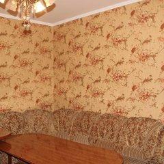Гостиница House On Kazachya в Сочи отзывы, цены и фото номеров - забронировать гостиницу House On Kazachya онлайн ванная