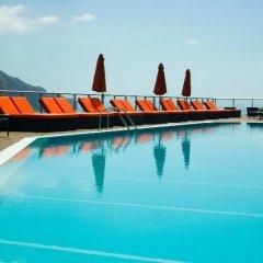 Отель Four Views Baia Португалия, Фуншал - отзывы, цены и фото номеров - забронировать отель Four Views Baia онлайн детские мероприятия фото 2