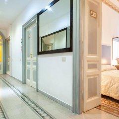 Отель El Dorado Colosseum Италия, Рим - 4 отзыва об отеле, цены и фото номеров - забронировать отель El Dorado Colosseum онлайн