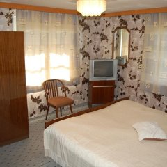 Отель Holiday Home Lyubovo Боженци комната для гостей фото 3