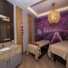 Отель Palm World Resort & Spa Side - All Inclusive Сиде