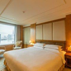 Отель Renaissance Riverside Hotel Saigon Вьетнам, Хошимин - отзывы, цены и фото номеров - забронировать отель Renaissance Riverside Hotel Saigon онлайн