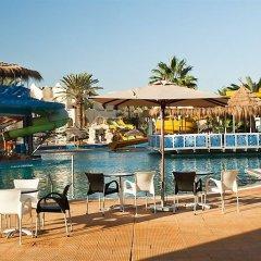 Отель Vincci Djerba Resort Тунис, Мидун - отзывы, цены и фото номеров - забронировать отель Vincci Djerba Resort онлайн фото 2