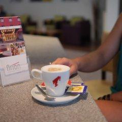 Отель Arion Cityhotel Vienna Австрия, Вена - 5 отзывов об отеле, цены и фото номеров - забронировать отель Arion Cityhotel Vienna онлайн с домашними животными