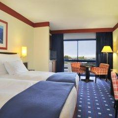 Отель Pestana Cascais Ocean & Conference Aparthotel комната для гостей