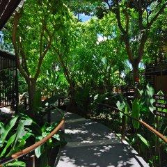 Отель Samui Laguna Resort Таиланд, Самуи - 7 отзывов об отеле, цены и фото номеров - забронировать отель Samui Laguna Resort онлайн фото 2