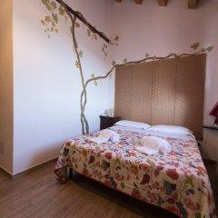 Отель La Casa Rossa Country House Пьяцца-Армерина фото 7