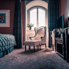 Отель Royal Дания, Орхус - отзывы, цены и фото номеров - забронировать отель Royal онлайн фото 11