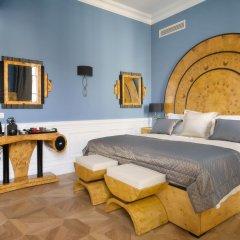 Отель La Maison du Sage комната для гостей фото 4