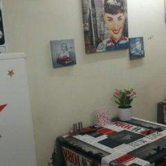 Гостиница Мини отель Звездный в Новосибирске 5 отзывов об отеле, цены и фото номеров - забронировать гостиницу Мини отель Звездный онлайн Новосибирск развлечения
