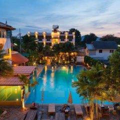 My Way Hua Hin Music Hotel фото 3