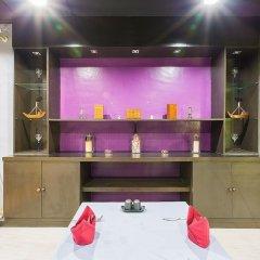 Отель Phuvaree Resort Пхукет с домашними животными
