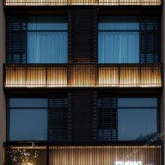 Отель Huarongyue Hotel Китай, Сиань - отзывы, цены и фото номеров - забронировать отель Huarongyue Hotel онлайн удобства в номере