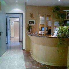 Hotel Losanna интерьер отеля фото 2