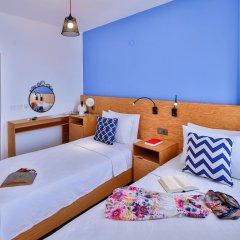 Mavilim Турция, Патара - отзывы, цены и фото номеров - забронировать отель Mavilim онлайн детские мероприятия фото 2