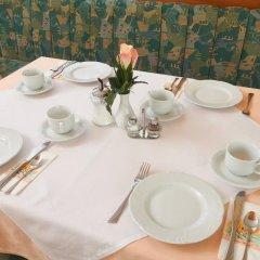 Отель Pension Sprinzl Австрия, Вена - отзывы, цены и фото номеров - забронировать отель Pension Sprinzl онлайн питание