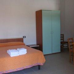 Отель Lunezia Resort Аулла комната для гостей фото 4