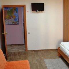 Station Hostel комната для гостей фото 4