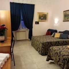 Hotel Philia комната для гостей фото 3